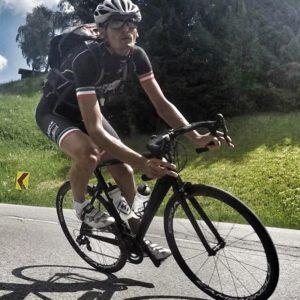 SuperGiroDolomiti vs. Ötztaler Radmarathon   Ein Vergleich training rennen sommer Tirol Timmelsjoch SuperGiroDolomiti Südtirol Sölden Radrennen Radmarathon Ötztaler Radmarathon Österreich Italien Alpenpässe Alpen
