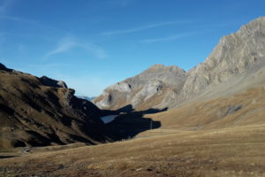 Virtuelles Rennen im Dienste der Schweiz Rundfahrt 2016 training rennen reisen touren herbst Wallis Schweiz Rundfahrt Schweiz Rennradreise Alpen