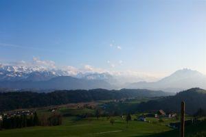 The five minute Wiggo training rennen Training Schweiz Rennradrevier