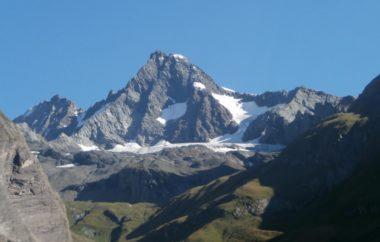 Osttirol   Mein RadTirol sommer reviere reisen touren Rennradrevier Österreich Alpenpässe Alpen