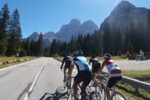 Dolomiten – Die Traumregion jeden Rennradfahrers? sommer reviere reisen touren Südtirol Italien Giro dItalia Brixen Alpenpässe Alpen