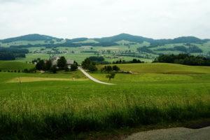 Das Salzkammergut reviere Rennradrevier Radrevier Österreich