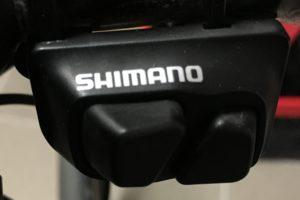 Vergleich: Shimano DI2 vs SRAM eTap tests technik Vergleich Test Schaltung Review Komponenten eTap Erfahrungen DI2
