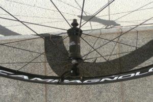 Campagnolo Bora One 35 Schlauchreifen – ein Alltagslaufradsatz? tests technik Werkstatt Test Review Rennradteile Laufräder Erfahrungen Campagnolo