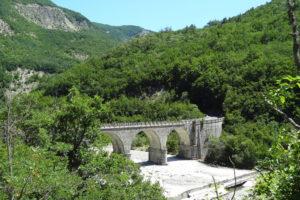 Ligurien   mehr Berge als erwartet reviere reisen touren fruehling Rennradrevier Radrevier Ligurien Italien