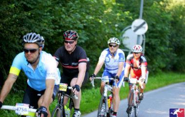 Mein Scheitern beim Ötztaler training rennen sommer Tirol Sölden Radrennen Ötztaler Radmarathon Österreich