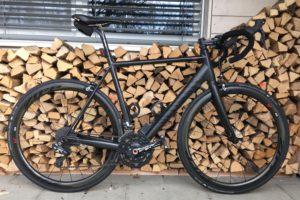Zipp 303 Clincher   Test tests technik Test Review Rennradteile Rennrad Laufräder Erfahrungen