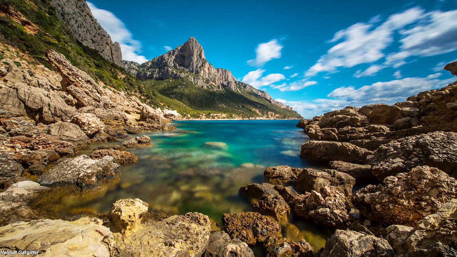 Sardinien - Reif für die Insel | Cycling Adventures