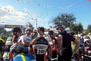 Sardinien   Reif für die Insel training rennen reviere reisen touren fruehling Rennradrevier Rennradreise Radrennen Italien