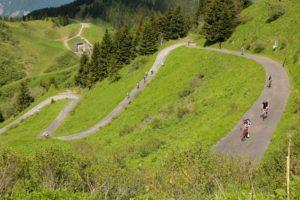 Lienzer Dolomitenrundfahrt 2016 training rennen Radrennen Österreich