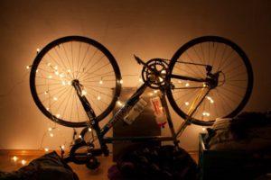 Zeit für Neues allgemein Rennrad Neues