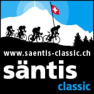 Säntis Classic