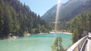 Le Salite del VCO   Stempel Jagd in Italien und der Schweiz reisen touren Schweiz Rennradtour Italien
