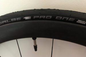 Erfahrungen mit Tubeless Reifen am Rennrad tests technik Tubeless Test Reifen