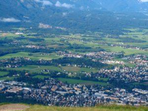 Meine Vorbereitung auf den Ötztaler Radmarathon, Teil 3 training rennen Training Radrennen Ötztaler Radmarathon Österreich