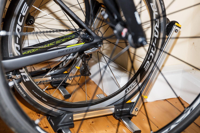 fahrradst nder wohin mit dem liebling cycling adventures. Black Bedroom Furniture Sets. Home Design Ideas