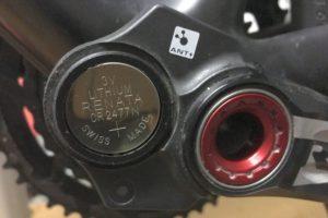 Rotor Power Leistungsmesser   Test tests technik Test Rennradteile Powermeter Leistungsmesser Kurbel