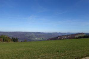 Herbsttour im Jura reisen touren herbst Schweiz Rennradtour Jura