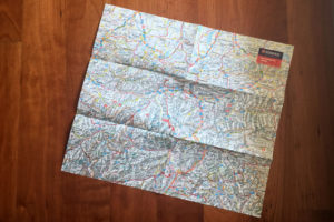 Kompass X Treme Rennradführer: Die höchsten Rennradtouren Österreich und Deutsche Alpen reisen touren allgemein Test Rennradtour Rennradrevier Österreich Literatur Karten Deutschland