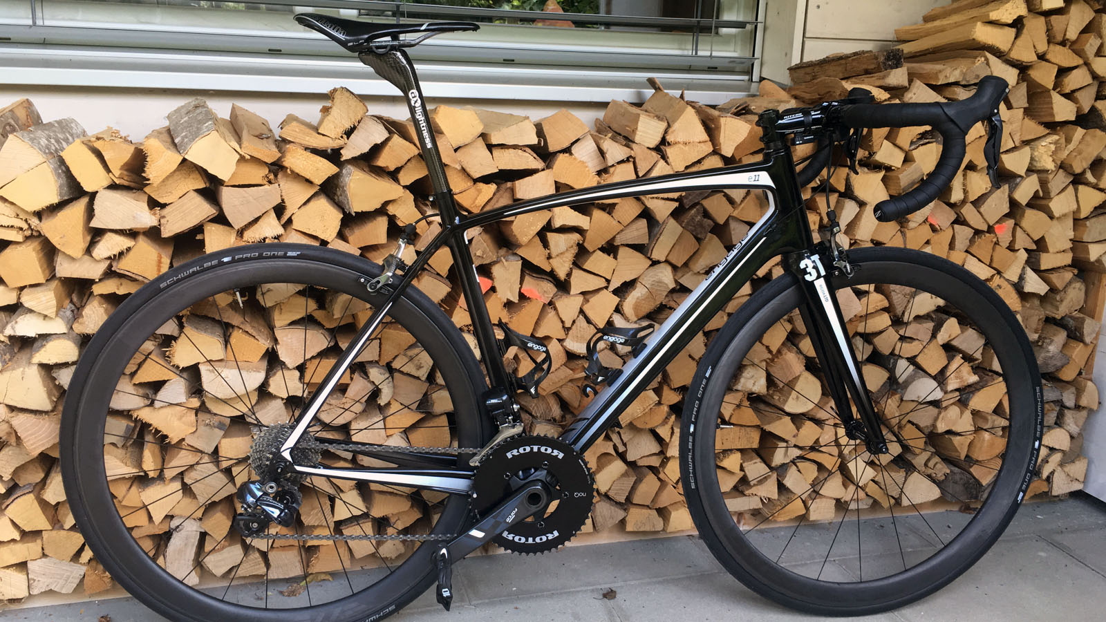 rennrad selber aufbauen cycling adventures. Black Bedroom Furniture Sets. Home Design Ideas
