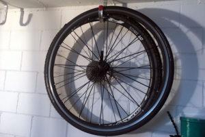 Rennrad selber aufbauen tests technik Werkstatt Rennrad