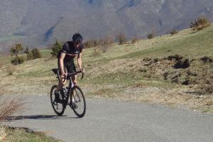 Rennrad Fahrtechnik Teil 1   Position auf dem Rennrad sicherheit allgemein