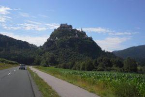 Kärnten   Lust am Radfahren reviere reisen touren Rennradrevier Österreich Kärnten Alpenpässe Alpen