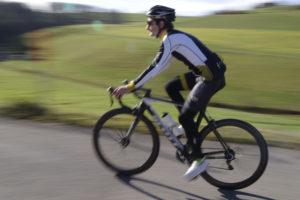 Unsere erste Trikot Kollektion im neuen Shop rennrad kleidung cycling adventures