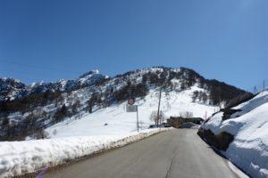 Tessin Zuflucht für Rennradfahrer im Winter winter reviere fruehling Wintertraining Winter Tessin Schweiz Rennradtour Rennradrevier Rennrad Radrevier