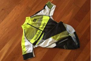 Rennrad Neon Gelb Projekt rund ums rad allgemein Rennradteile Rennrad Ausrüstung