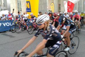 St. Pöltner Radmarathon   der einzige Radmarathon mit einem Damenrennen training rennen St. Pölten Radrennen Radmarathon Österreich Damen