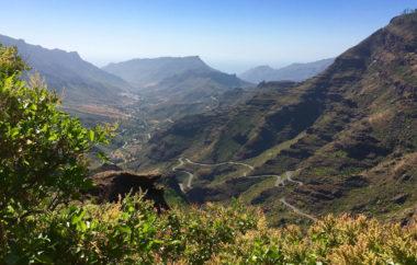 Rennradwochen auf Gran Canaria: Alles für den perfekten Saisonstart reviere reisen touren fruehling cycling adventures Training Rennradrevier Reise