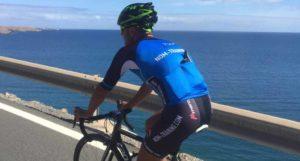 Rennradwochen auf Gran Canaria: Alles für den perfekten Saisonstart reviere reisen touren fruehling cycling adventures Training Rennradrevier Rennradreise Reise Gran Canaria