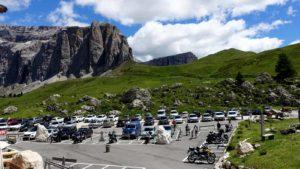 Dolomiten-Radrundfahrt – Giro delle Dolomiti 2017