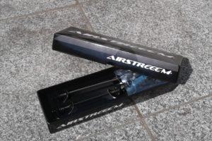 Airstreeem Etappensieger Tubular: Laufradsatz im Test tests technik rund ums rad Test Review Laufräder Komponenten Erfahrungen Ausrüstung
