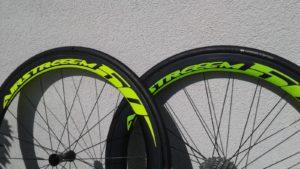 Rennradtouren auf den Kanaren: Teneriffa
