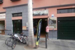 Rennradtouren auf den Kanaren: Teneriffa reviere reisen touren fruehling Wintertraining Rennradtour Rennradrevier Radrevier