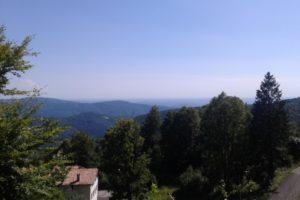 Passau – Triest: Unsere Rennradreise über die Alpen sommer reisen touren cycling adventures Rennradtour Rennradreise Rennrad Reise Österreich Italien Alpenpässe Alpen