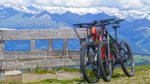 Das Geheimnis des Rennradfahrens – Buchvorstellung