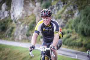 Aller guten Dinge sind 3! Mein Ötztaler 2017 training rennen Timmelsjoch Sölden Rennradtour Radrennen Radmarathon Ötztaler Radmarathon Alpenpässe Alpen