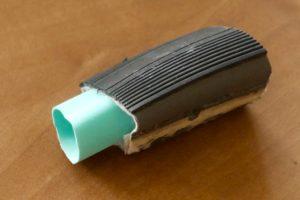 Vittoria Corsa G+ Clincher & Tubular tests technik Tubular Test Rennradteile Reifen Clincher