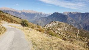 Knarzen – DT Swiss Nabe Lightweight Hinterrad