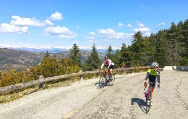 Unsere Rennradreisen 2018 reviere reisen touren Training Schweiz Rennradtour Rennradreise Reise Radrevier Radmarathon Ötztaler Radmarathon Österreich Ligurien Jura Italien Frankreich Apennin Alpenpässe Alpen
