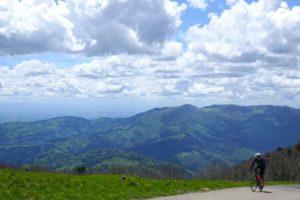 Unsere Rennradreisen 2018 reviere reisen touren Training Schweiz Rennradtour Rennradreise Reise Radrevier Radmarathon Ötztaler Radmarathon Österreich Ligurien Jura Italien Gran Canaria Frankreich Apennin Alpenpässe Alpen