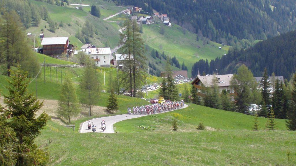 Biciklizam kao sport GirodItalia_Dolomiten-1024x576