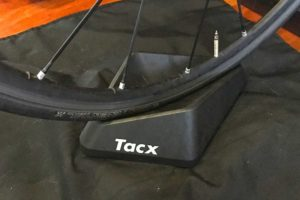 Tacx Neo Smart T2800   Erfahrungen & Tipps winter tests technik Wintertraining Training Smart Trainer FE CE Directdrive Ant+