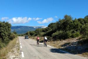 Warum Rilassato Reisen? reisen touren allgemein Rilassato Rennradreise Rennrad Urlaub