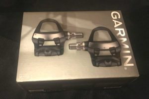 Garmin Vector 3 Powermeter Pedale tests technik Test Rennradteile Rennrad Powermeter Pedale Leistungsmesser Komponenten