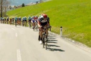 Tour of the Alps training rennen reviere reisen touren fruehling Trentino Tirol Südtirol Rennradrevier Alpenpässe Alpen