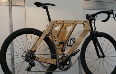 Was ein Fahrrad Fan von einem Laien lernen kann rund ums rad allgemein Radmesse Österreich